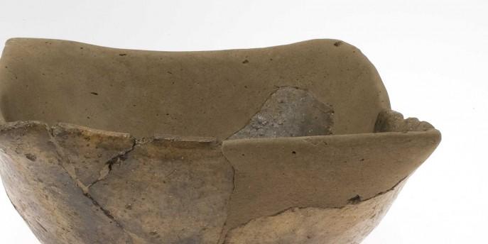 Il nuovo video del Museo Archeologico di Lecco