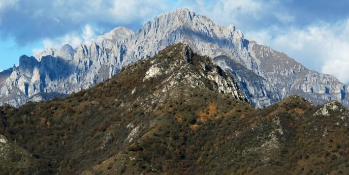Il Sistema Museale del Parco Monte Barro