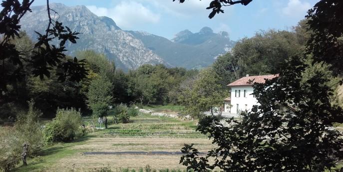 Presentato a Milano un nuovo libro di Educazione Ambientale