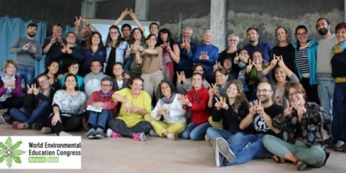 Torna la Summer School della Rete WEEC Italia